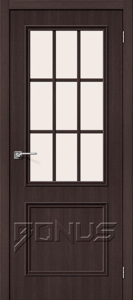 данном случае межкомнатные двери в сумгаите азербайджан три вида